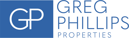 Greg Phillips Properties – Your San Diego Coastal Real Estate Agent